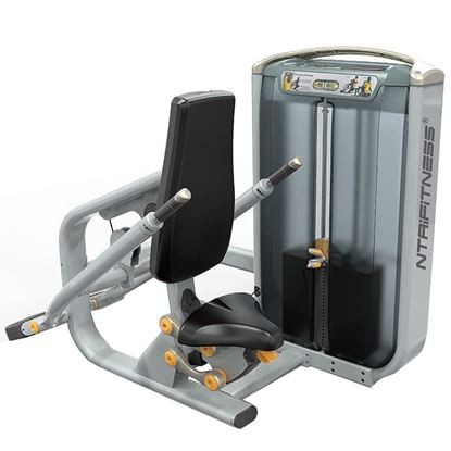 Tricep Press Machine for Sale, Buy  Triceps Pushdown Machine Online
