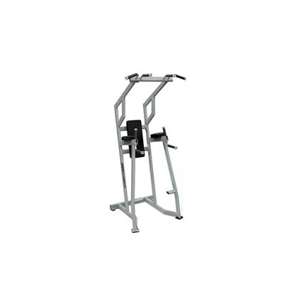 Assisted Pull-Up Machine for Sale, Buy Assisted Chin Up Machine Online