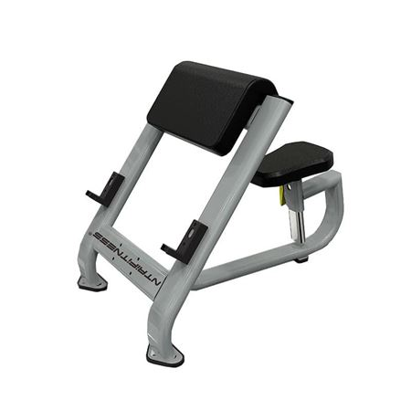Scott Bench for Sale, Buy Scott Preacher Bench Online