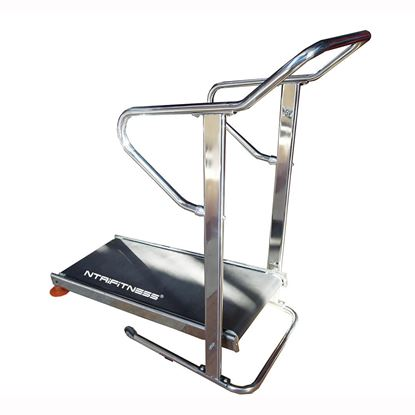 Swimming Pool Treadmill for Sale, Buy Underwater Treadmill Online
