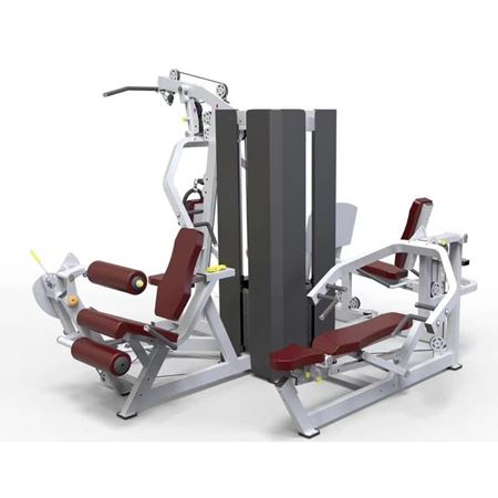 4 Station Multi Gym for Sale