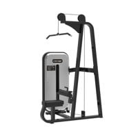 Cable Lat Pulldown for Sale, Buy Lat Machine Online