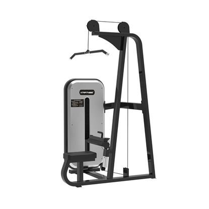 Cable Lat Pulldown for Sale, Buy Commercial Lat Pulldown Machine Online
