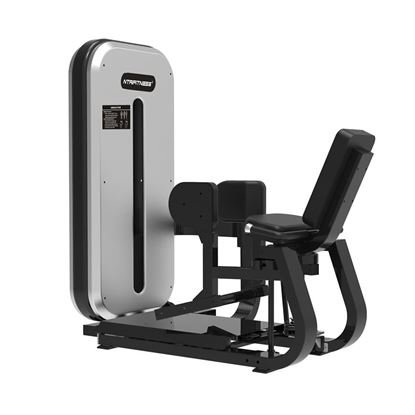 Thigh Abductor Machine for Sale, Wholesale & Suppliers