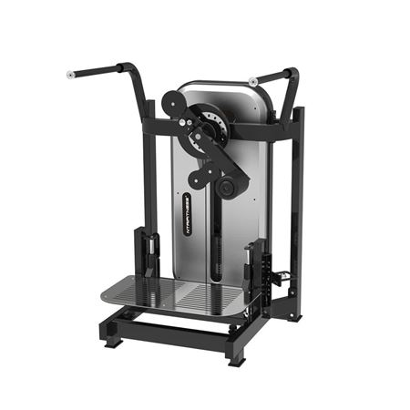 Multi Hip Glute Exercise Machine for Sale Online