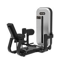 Adductor Machine for Sale, Buy Adductor Machine Online