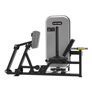 Seated Leg Press: Buy Seated Leg Press for Sale Online