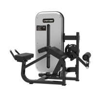 Prone Leg Curl Machine for Sale