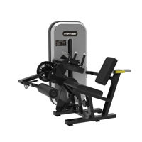 Leg Curl & Extension Machine for Sale, Buy Leg Machine Online