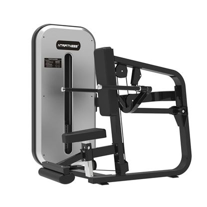 Tricep Dip Machine for Sale, Buy Seated Tricep Dip Machine Online