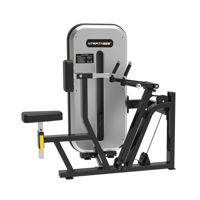 Seated Row for Sale, Buy Seated Row Machine Online