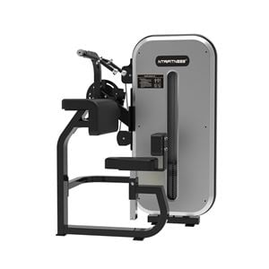 Tricep Extension Machine: Buy Tricep Extension Machine for Sale Online