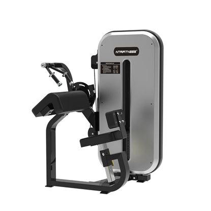 Tricep Curls Machine: Buy Tricep Curls Machine for Sale Online