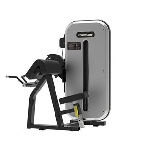 Bicep Curl Machine for Sale