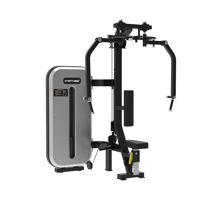 Chest Fly Machine For Sale, Buy Pec Fly Rear Delt Online