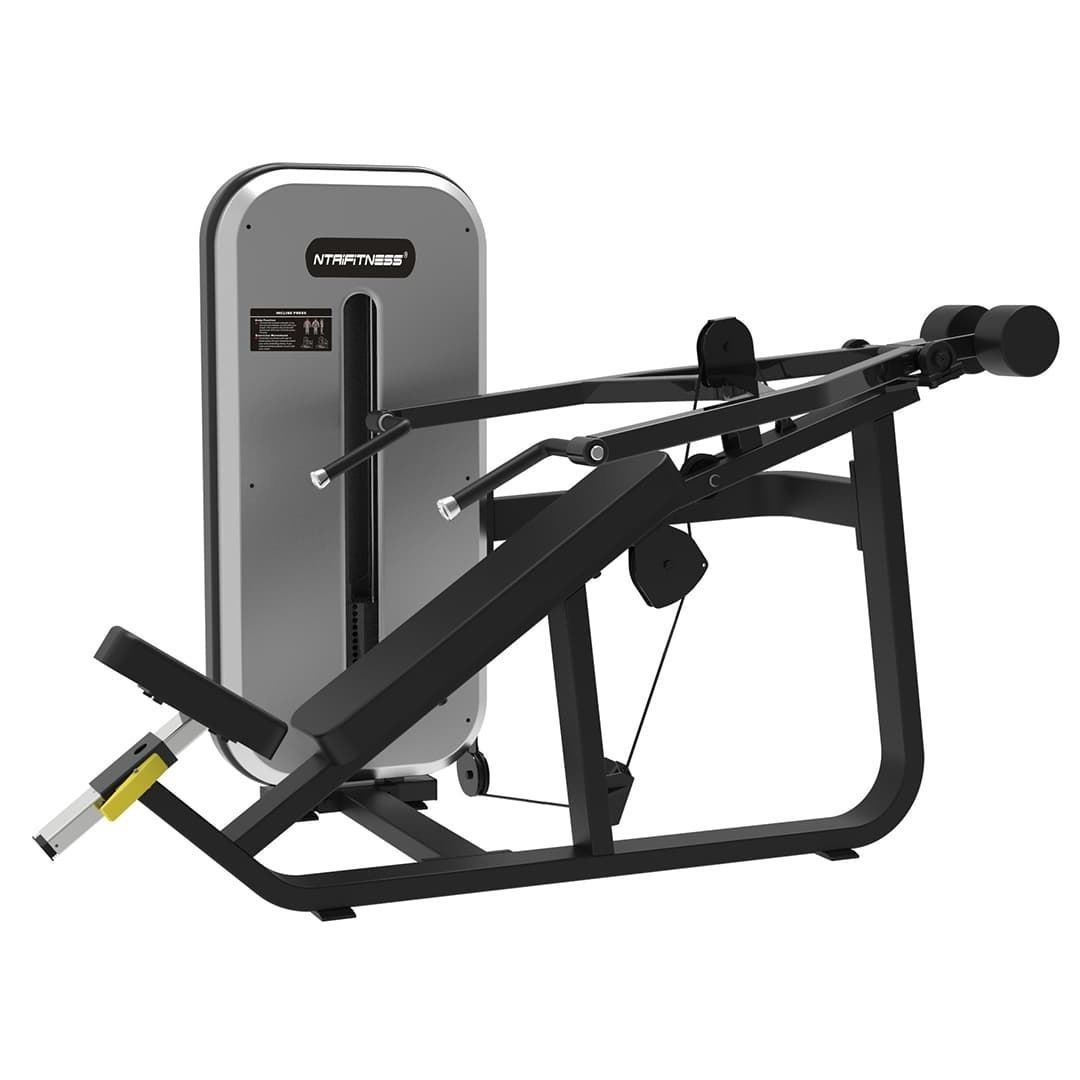 Bench Press Machine for Sale, Buy Chest Machine Online