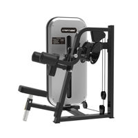 Lateral Raise Machine: Buy Lateral Raise Machine for Sale Online