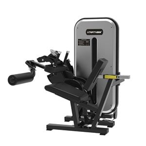 Leg Curl Machine For Sale, Buy Seated Leg Curl Machine Online