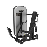 Chest Workout Machine For Sale, Buy Chest Press Online