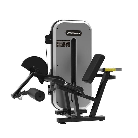 Leg Extension Machine: Buy Leg Press Machine Online