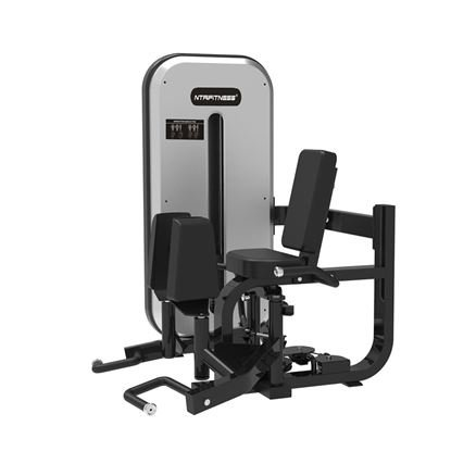 Inner Outer Thigh Machine for Sale, Buy Inner Outer Thigh Online