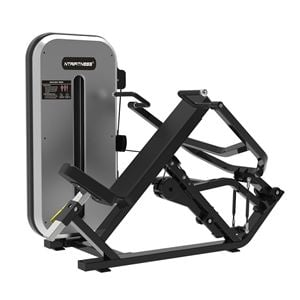 Shoulder Press Machine for Sale