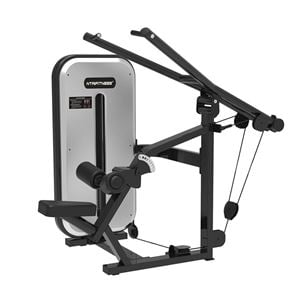 Lat Pulldown for Sale