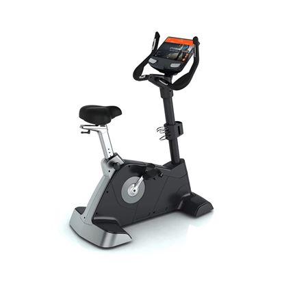 Commercial Upright Bike for Sale | Buy Upright Exercise Bike Online