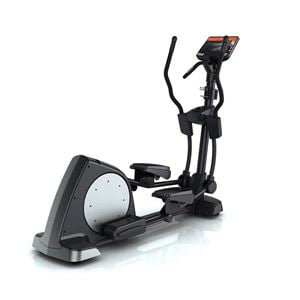 Commercial Elliptical Machine for Sale