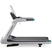 Gym Treadmill for Sale Online