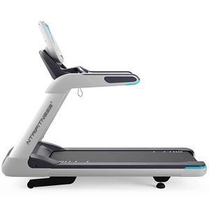 Gym Treadmill for Sale, Buy Commercial Treadmill Online