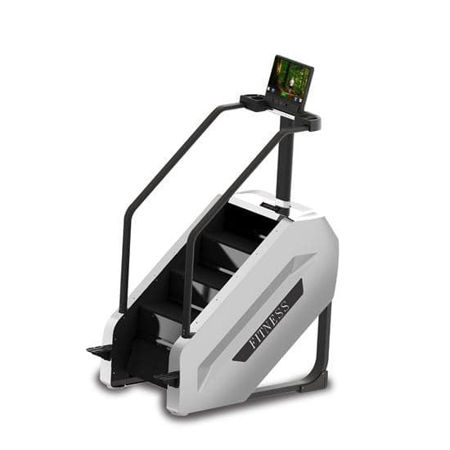Picture for category Stair Climbers