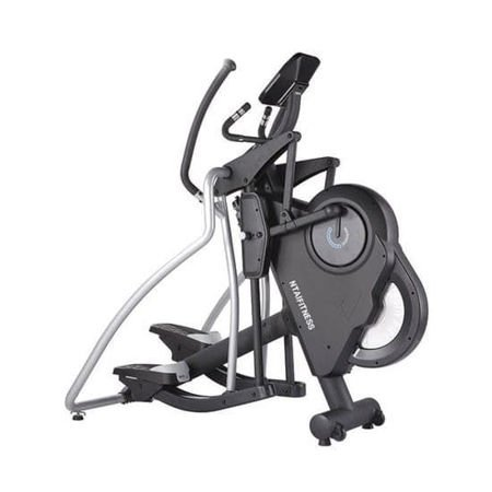 Picture for category Elliptical Machines & Cross Trainers