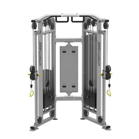 Picture for category Functional Trainers
