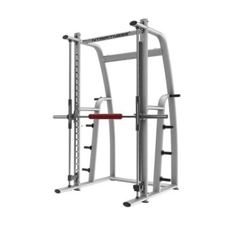Picture for category Smith Machines