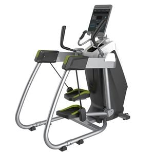 Adaptive Motion Trainer for Sale, Buy Cross Trainer Online