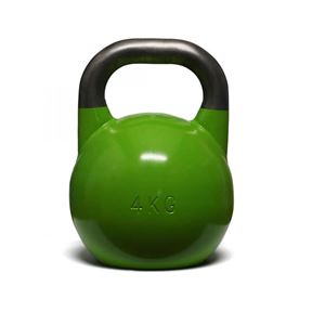 Competition Kettlebells for Sale Online