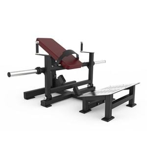 Glute Drive Machine for Sale, Buy Hip Thruster Online