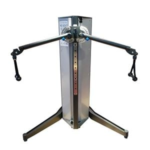 Dual Cable Cross for Sale, Buy Multi Functional Trainer Online