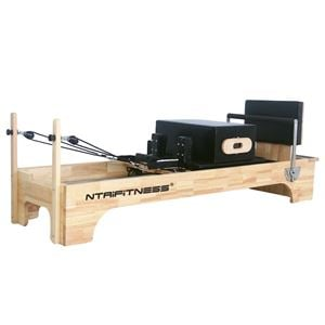 Pilates Reformer For Sale | Buy Pilates Reformer Machine Online
