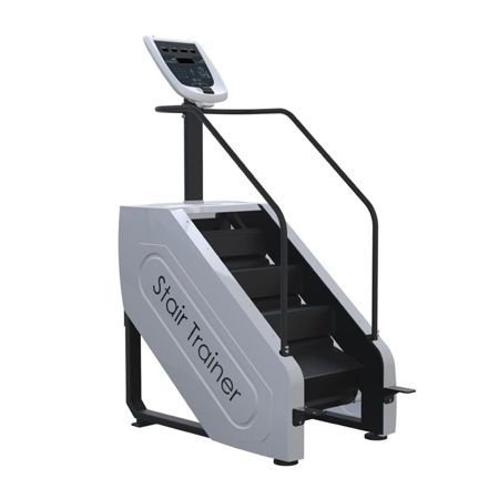 Stair Climber for Sale, Buy Stair Stepper Machine Online
