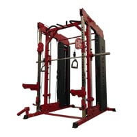 Combo Smith Machine for Sale