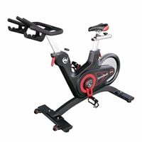 Magnetic Indoor Cycling Bike for Sale