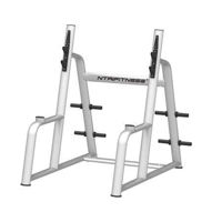 Squat Rack for Sale Online