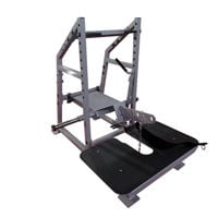 Belt Squat Machine for Sale