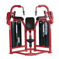 Hammer Strength MTS Iso-Lateral Triceps Extension for Sale