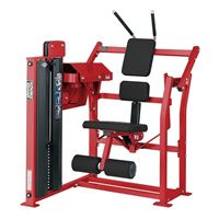 Hammer Strength MTS Abdominal Crunch for Sale