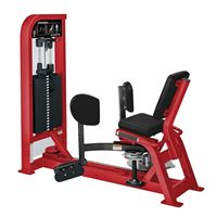 Hammer Strength Select Hip Adduction for Sale