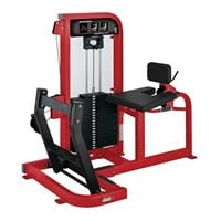 Hammer Strength Select Horizontal Calf for Sale