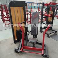 Hammer Strength Select Chest Press for Sale